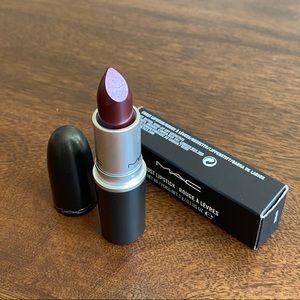 MAC Hipster Lipstick